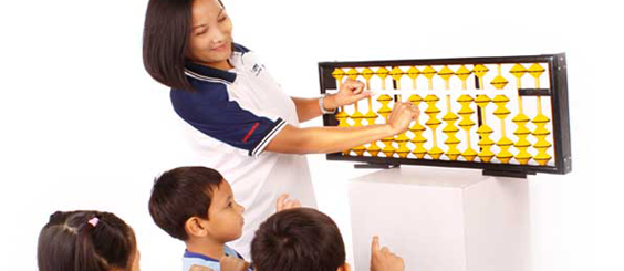 nursery teacher training institute in delhi