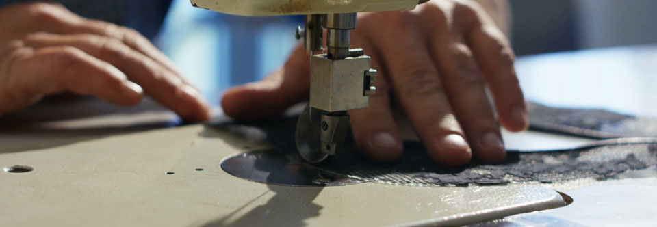 Cutting & Tailoring courses in delhi