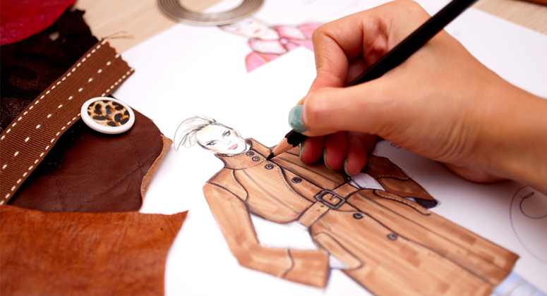 Best Fashion Designing Courses Rohini Delhi Sipvs